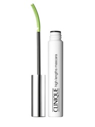Clinique High Lengths Mascara Black Brown Black