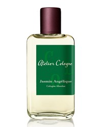 Jasmin Angelique Cologne Absolue Spray 100 Ml Atelier Cologne