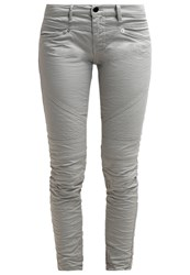 Replay Winaryde Trousers Stone