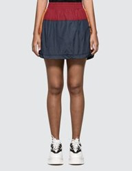 Opening Ceremony Warm Up Skirt