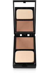 Serge Lutens Teint Si Fin Compact Foundation D10 Neutral