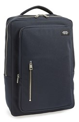 Men's Jack Spade Nylon Cargo Backpack