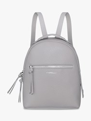 Fiorelli Anouk Small Backpack Grey