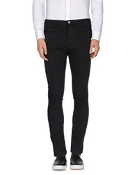 Fifty Four Trousers Casual Trousers Men