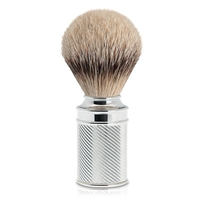 Muhle Shaving Brush