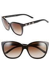 Versace Women's 'Rock Icons' 57Mm Polarized Sunglasses