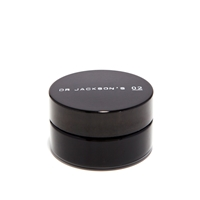 Dr. Jackson's Natural Products 02 Night Skin Cream 30Ml
