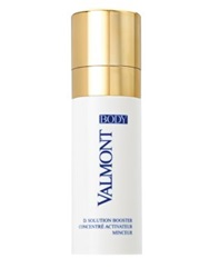 Valmont D. Solution Booster Body Slimming Serum 3.4 Oz. No Color