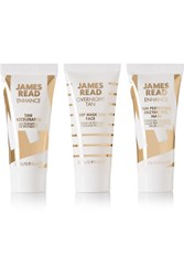 James Read Tan Edit Face Kit Neutral
