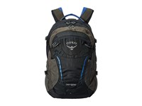 Osprey Perigee Black Orchid Backpack Bags