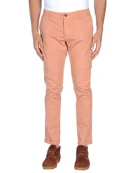Pence Casual Pants Apricot