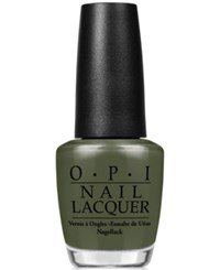 Opi Nail Lacquer Suzi The First Lady Of Nails Suzi The First Lady Of Nails