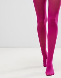 Jonathan Aston 40 Denier Tight Pink