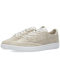 Reebok X Beauty And Youth Club C Neutrals