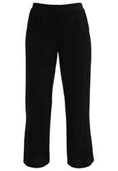 Bik Bok Debbie Trousers Black