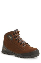 Men's Helly Hansen 'Knaster 3' Snow Boot