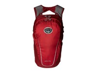 Osprey Daylite Real Red Day Pack Bags
