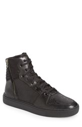 Creative Recreation Men's Alteri Sneaker