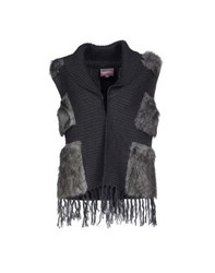 Romeo And Juliet Couture Knitwear Cardigans Women