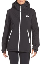Helly Hansen Women's Spirit Waterproof Insulated Jacket