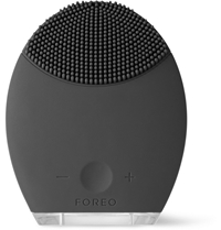 Foreo Lunatm Cleansing System Black