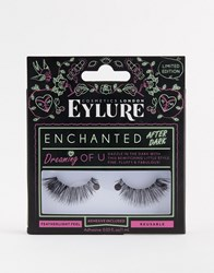 Eylure Enchanted After Dark Dreaming Of U Black