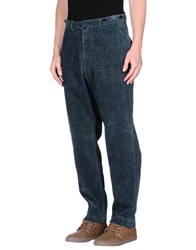 Haver Sack Casual Pants