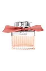 Chloe 'Roses De Chloe' Eau De Toilette Spray No Color