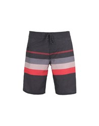Reef Beach Shorts And Pants Black