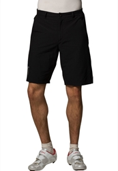 Odlo Passion Shorts Black
