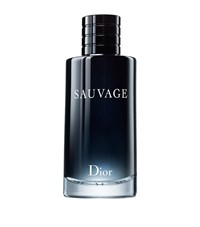 Christian Dior Sauvage Edt 200Ml Male