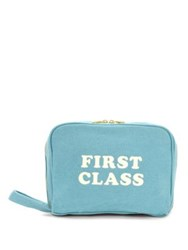 Ban.Do First Class Toiletries Bag