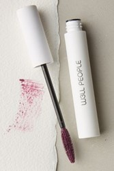 Anthropologie W3ll People Expressionist Mascara Purple