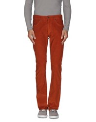 Superfine Trousers Casual Trousers Men