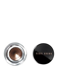 Bobbi Brown Long Wear Gel Eyeliner Bronze Shimmer Ink
