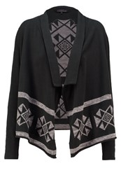 Only Onlhamburg Cardigan Jet Set Dark Green