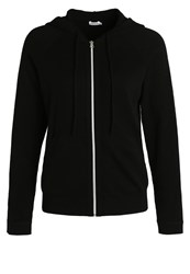 Filippa K Jumper Black