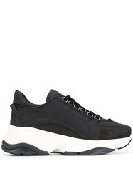 Dsquared2 Bumpy 551 Sneakers M035