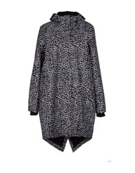 Suit Coats And Jackets Coats Women Lead