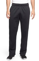 Men's Under Armour Loose Fit Moisture Wicking Fleece Pants
