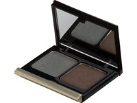 Kevyn Aucoin Women's The Eye Shadow Duo Gold