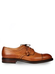 Cheaney Thomas R Grained Leather Shoes
