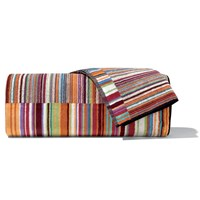 Missoni Home Jazz Towel 159 Bath Sheet