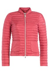 Peuterey Opunita Down Jacket Gr. It 38