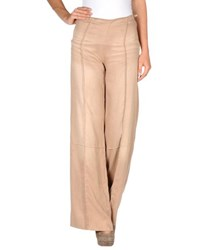 Trussardi Sport Trousers Casual Trousers Women