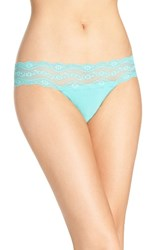 B.Tempt'd Women's By Wacoal B. Adorable Bikini