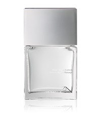 Shiseido Zen For Men After Shave Lotion Male