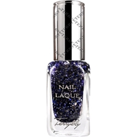 By Terry Terrybly Nail Lacquer 700 Glitter Glow Top Coat