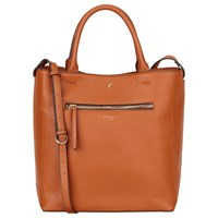 Fiorelli Mckenzie North South Tote Bag