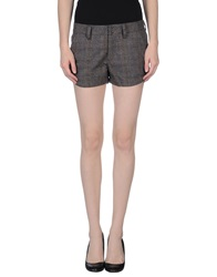 Replay Shorts Grey